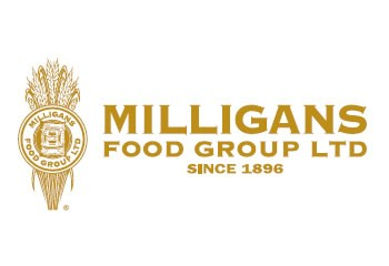 Milligans Food Group