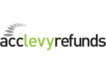 ACC Levy Refunds