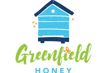 Greenfield Honey