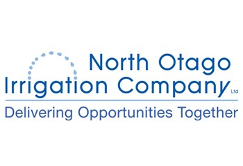 North Otago Irrigation Company