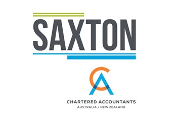 Saxton Chartered Accountants